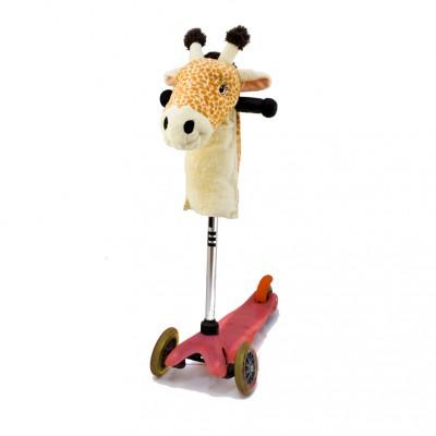 Picture of Hobbyheadz Giraffe