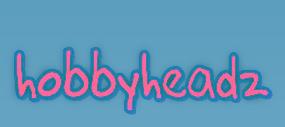 Hobbyheadz